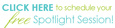 Click here to schedule a spotlight session
